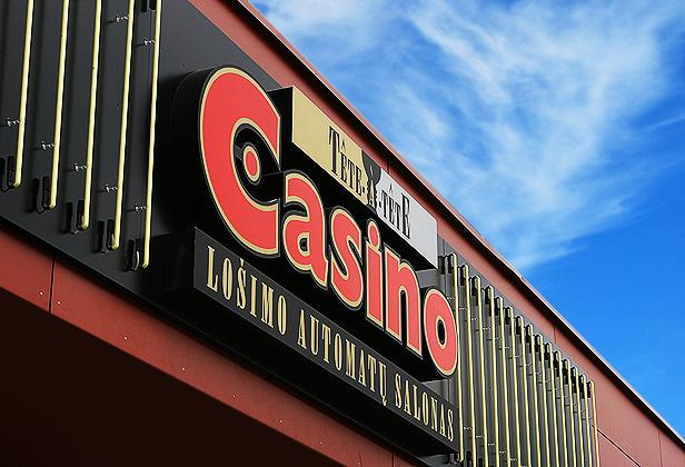 Игровые автоматы в вильнюсе вулкан игровые аппараты казино игровой клуб вулкан