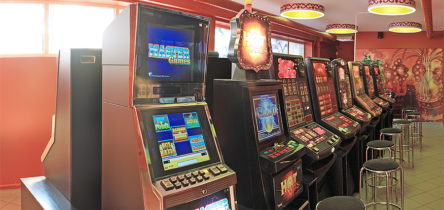 Онлайн рулетка играть в казино на реальные деньги с выводом