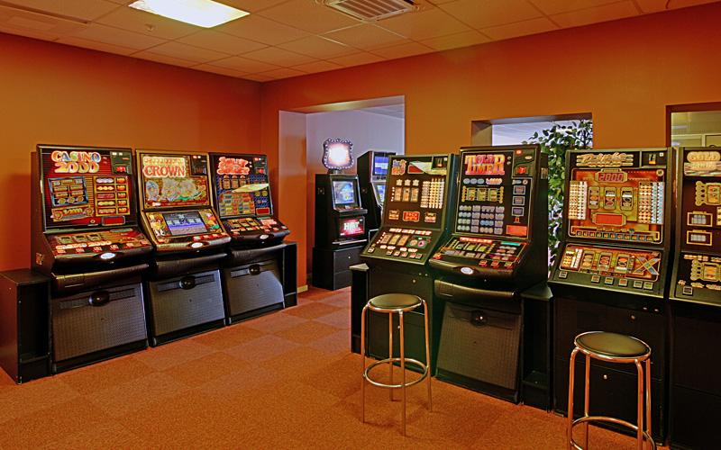 Игровой автомат решелье на самсунг 5230